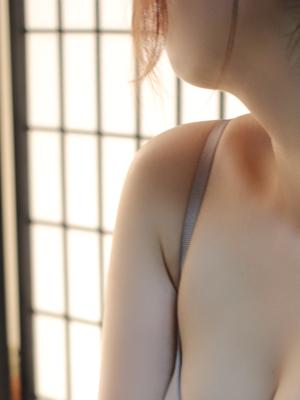 yuma_m03